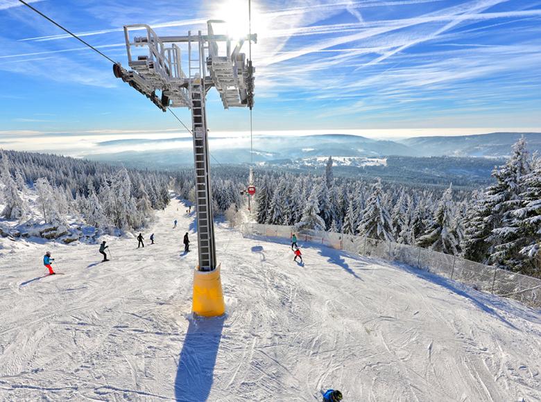 umgebung_wintersport_780x580